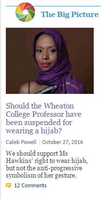 wheaton-hijab