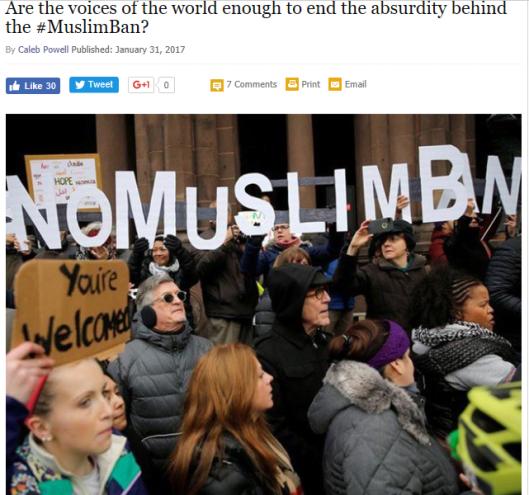 muslim-ban
