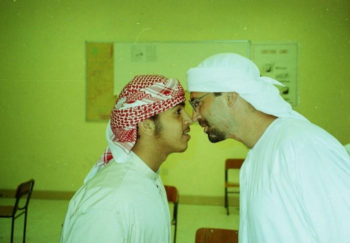 1997 to1998 UAE (14)